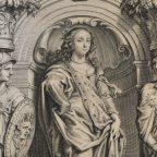 Lisa T. Sarasohn on Margaret Cavendish